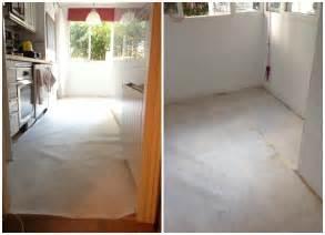 Diy Home Decorating Blogs Diy Cambios En La Cocina Sin Obras Blog Decoraci 243 N