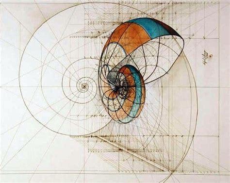 geometria sagrada 35 best geometria sagrada images on