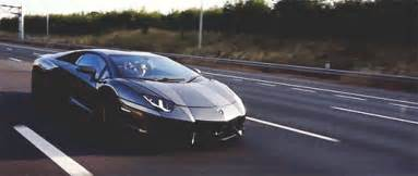 Lamborghini Aventador Gif Aventador Gif