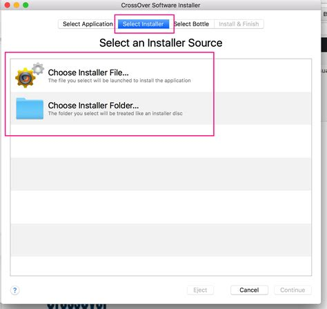 idm full version for mac os how to install idm internet download manager on mac 187 macdrug