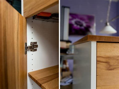 vanity chair für badezimmer k 252 chen landhausstil ikea