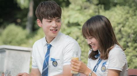 film layar lebar korea yang bagus baru debut 3 aktor ini jadi pemeran utama drama korea