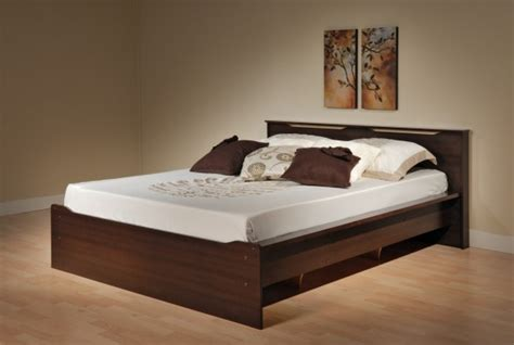queen size wood headboards the use of queen size headboards we bring ideas