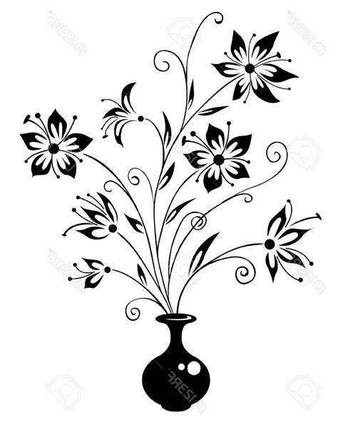 Drawing Images simple pencil drawing images of flowers drawing artistic