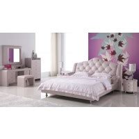 White Bedroom Furniture Sydney Leather Bed Bedroom Furniture Sets In Sydney Warehouse Direct Sales
