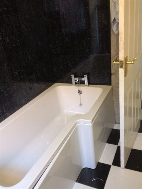 bathrooms blackpool bathroom photos plumbers blackpool plumbing heating