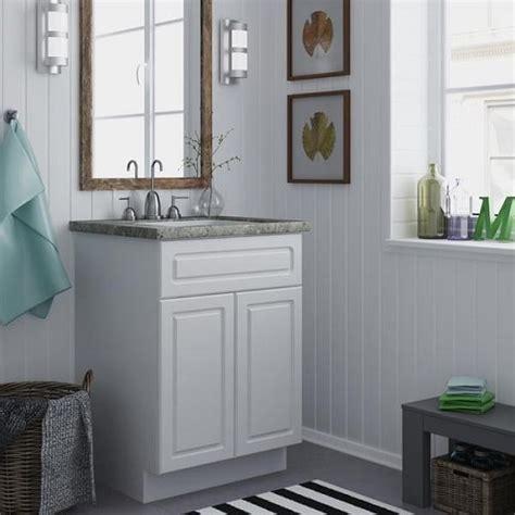 prefab bathroom vanity 10 prodigious and fantastic prefab bathroom vanity ideas