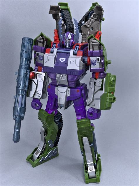 megatron transformers armada transformers legends lg ex black convoy and armada