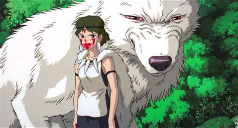 claire danes princess mononoke interview hayao miyazaki s princess mononoke coming to u s theaters