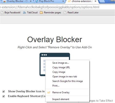 chrome pop up blocker pop up blocker chrome android download