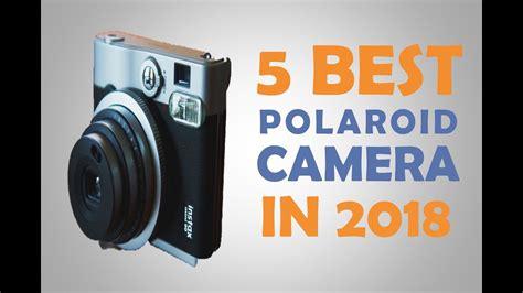 best buy polaroid best polaroid polaroid best buy 2018