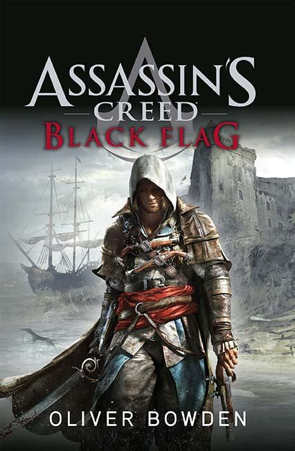 descargar heresy assassins creed book 9 libro assassin 180 s creed black flag