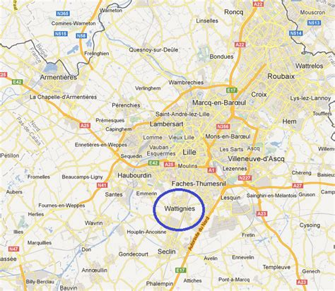 Location Garde Meuble Lille by Prix Self Stockage Garde Meuble Nord Lille Wattignies
