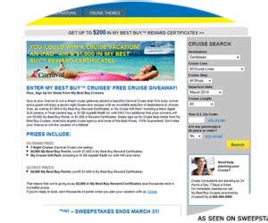 Cruise Sweepstakes 2014 - nycgo com superbowl sweepstakes super bowl xlviii