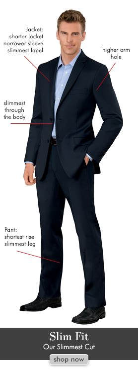 video a guide to traditional suits for men ehow suit fit guide slim fit vs tailored fit suits