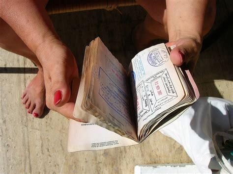 bagaimana cara membuat visa schengen cara membuat visa schengen jerman dengan undangan