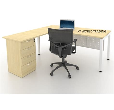 office furniture malaysia writing table the best supplier in malaysia