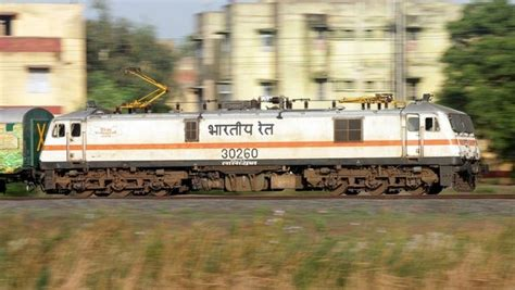 what is the difference between wap 7 and wap p7