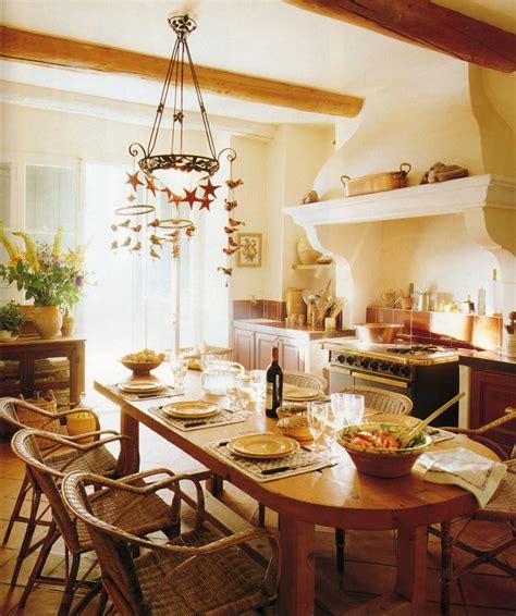 Maison Et Decors by Notre Maison De Famille Pr 232 S De R 233 My De Provence