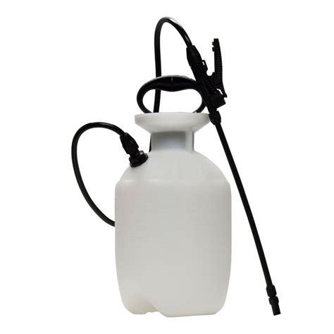 gl sprayer insecticide sprayer compressed air sprayer