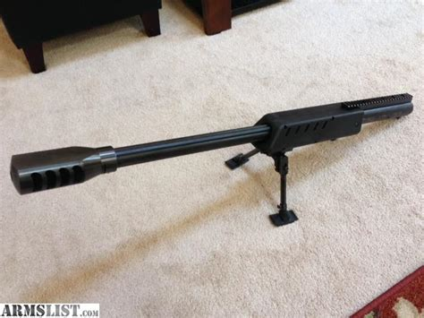 bohica arms 50 bmg armslist for sale 50 bmg for ar platform bohica