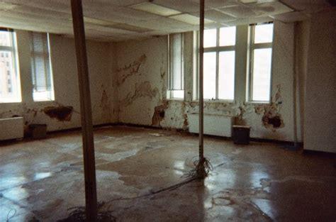 Efficiency Apartment Oak Cliff Harvey Oswald Archives Candysdirt