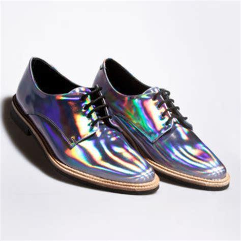 shoes holographic holographic shoes mens shoes s