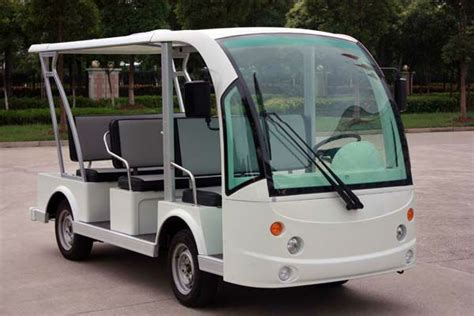 vw minivan cer the 25 best minibus for sale ideas on pinterest safari