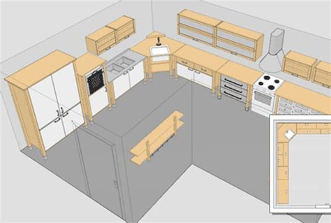 commercial kitchen design software free download commercial kitchen design software free download free