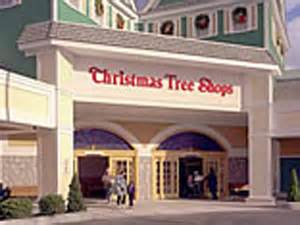 the tree shop manchester ct best after shopping sales 171 cbs connecticut