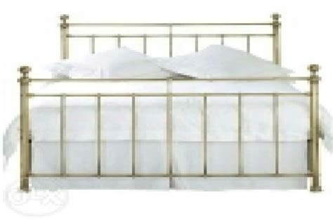 brass headboards for sale brass beds for sale antique furniture 65208380