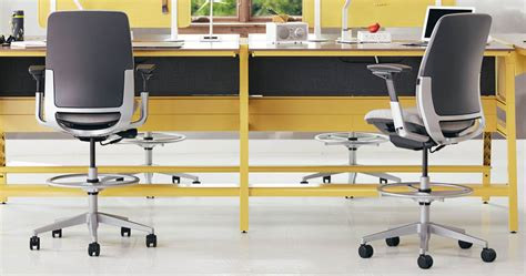 most comfortable drafting chair sit tall with these comfortable ergonomic drafting chairs