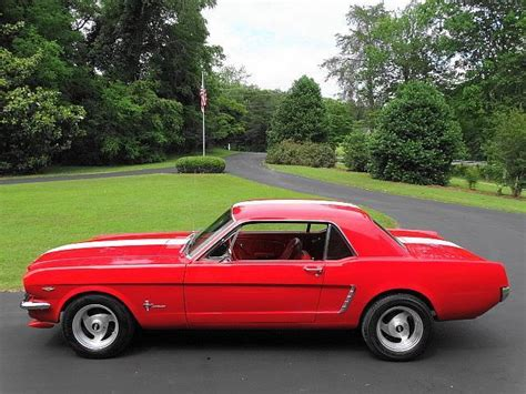 1965 ford mustang for sale for sale ford mustang shelby