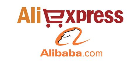difference between alibaba and aliexpress china