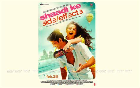 download film frozen ke 2 shaadi ke side effects hq movie wallpapers shaadi ke