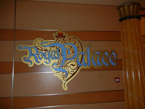 Dining Room Valances by Disney Dream Part 25 Food Menu And Decor From Royal Palace