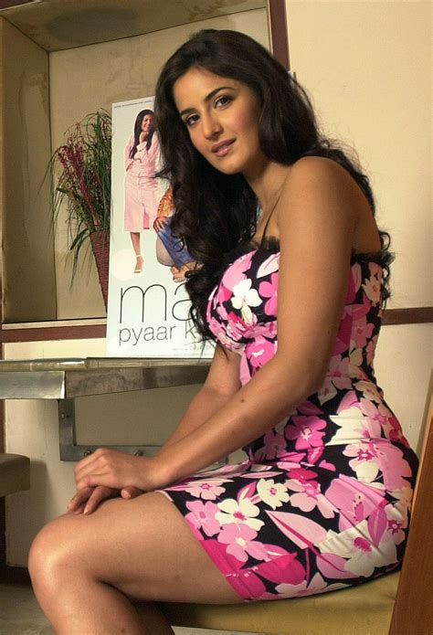 17 best images about hindi actress on pinterest 43 best bollywood actress images on pinterest bollywood