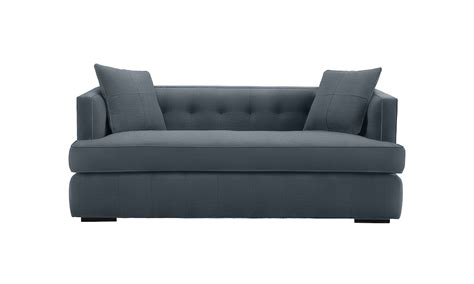 gray sofas for sale new 28 grey sofa for sale grey fabric corner sofa