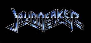 jawbreaker encyclopaedia metallum the metal archives