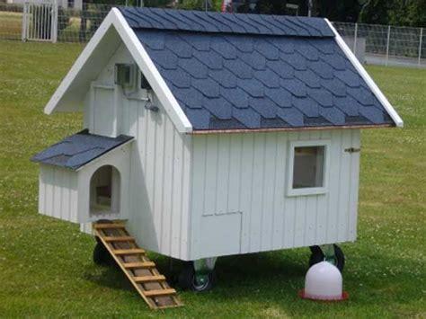 Wie Baue Ich Ein Gartenhaus 3315 by Wie Baue Ich Ein Gartenhaus Gartenhaus Aus Holz Wie Baue