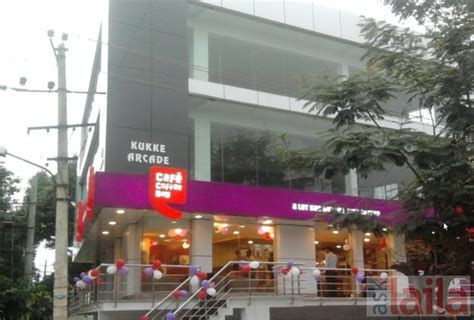 cafe hsr layout photos of cafe coffee day hsr layout bangalore cafe
