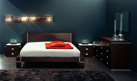 miami bedgroup modern bedrooms bedroom furniture made in italy quality elite modern bedroom set modern