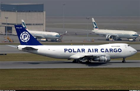 boeing 747 2u3b sf polar air cargo aviation photo 0464797 airliners net