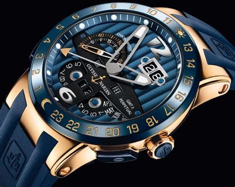 brands swiss brands and authentic watches on