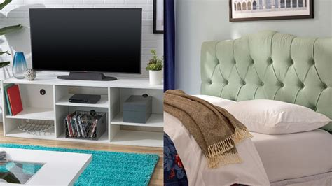 home decorating sites online 10 unique decor websites that will make your apartment