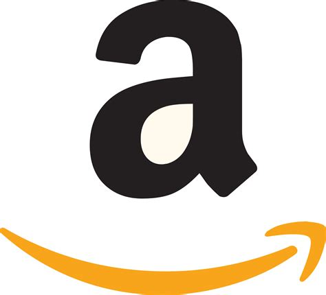 amazon logo png amazon logo vector png transparent amazon logo vector png