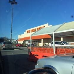 the home depot hardware stores west mifflin pa
