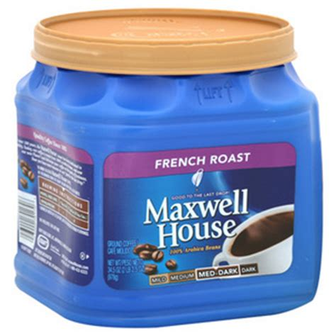 roast house coffee maxwell house french roast coffee reviews viewpoints com