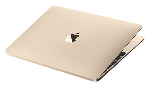 Macbook M apple macbook 12 256gb intel m dual laptop gold silver space gray ebay