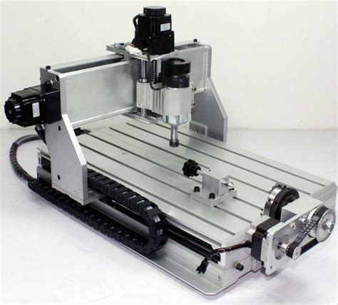 table top cnc mill engrave 4 axis 3040z dq table top cnc milling machine buy table top cnc milling machine